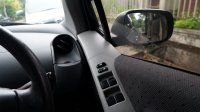Dijual Cepat Toyota Yaris Hatchback 2011 1.5 Seri J MT (Yaris2011j.JPG)