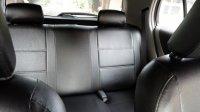 Dijual Cepat Toyota Yaris Hatchback 2011 1.5 Seri J MT (Yaris2011k.JPG)