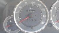 Toyota: Di jual avanza type E M/T 2005