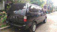 Toyota: Dijual Kijang LX Diesel Istimewa