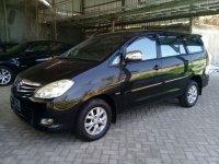 Toyota: Jual mobil T.innova G Bensin 2010