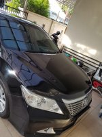 Toyota: Di jual T.camry 2.5 G 2012 Bensin