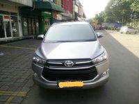 Jual Toyota: Innova Rebond 2.0 G Matic Pemakaian 2016