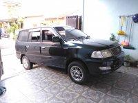 Jual Toyota: Kijang Kapsul 2003 sangat istimewa
