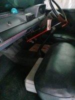 Toyota: JuAL Kijang Pick UP tahun 1996 (20180612_084038.jpg)