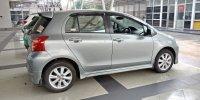 Jual Toyota Yaris E AT 2013 murah mulus (IMG20180624145252.jpg)