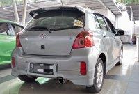 Jual Toyota Yaris E AT 2013 murah mulus (IMG_20180625_081002.jpg)