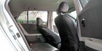 Jual Toyota Yaris E AT 2013 murah mulus (IMG20180624145644.jpg)