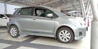 Jual Toyota Yaris E AT 2013 murah mulus (IMG20180624145328.jpg)