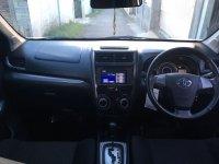 Jual Toyota: Avanza putih 2016 Automatic 1600
