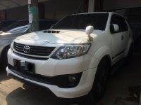 Toyota Fortuner Vnt TRD 2014 Diesel AT (DP minim) (IMG-20180707-WA0000.jpg)