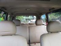 Dijual Toyota Avanza 1.3 G Manual Tahun 2011
