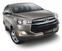 Toyota Agya: Paket DP murah mulai 15jtan (INNOVAFRONT.jpg)