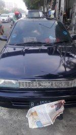 Jual Corolla: Toyota Twincam 1991 oke
