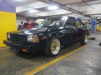 Toyota: Corolla DX Istimewa (FULL SPEC) (IMG_5498.JPG)