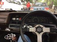 Toyota: Corolla DX Istimewa (FULL SPEC) (IMG_5765.JPG)
