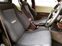 Toyota: Corolla DX Istimewa (FULL SPEC) (IMG_5831.JPG)
