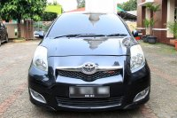 Toyota Yaris type E 2010 AT Hitam (6ACE3563-0927-49B3-A3C9-8F86B7480F7B.jpeg)