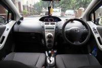 Toyota Yaris type E 2010 AT Hitam (9E3C7F13-445C-4CA5-B83F-2AF0C32E7851.jpeg)