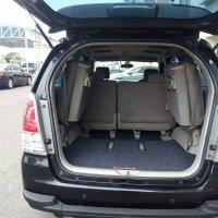 Toyota: Innova G Bensin Hitam A/T 2011 (IMG_20180711_124958_702.jpg)
