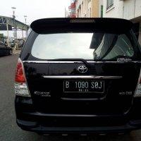 Toyota: Innova G Bensin Hitam A/T 2011 (IMG_20180711_124958_700.jpg)