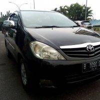 Toyota: Innova G Bensin Hitam A/T 2011 (IMG_20180711_124958_683.jpg)