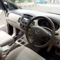 Toyota: Innova G Bensin Hitam A/T 2011 (IMG_20180711_124958_760.jpg)