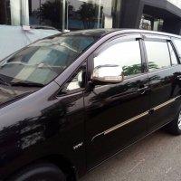 Toyota: Innova G Bensin Hitam A/T 2011 (IMG_20180711_124958_851.jpg)