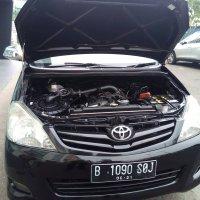 Toyota: Innova G Bensin Hitam A/T 2011 (IMG_20180711_124958_764.jpg)