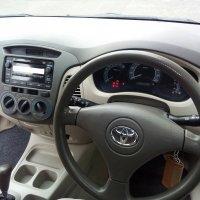Toyota: Innova G Bensin Hitam A/T 2011 (IMG_20180711_124958_756.jpg)
