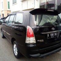 Toyota: Innova G Bensin Hitam A/T 2011 (IMG_20180711_124958_692.jpg)