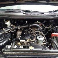 Toyota: Innova G Bensin Hitam A/T 2011 (IMG_20180711_124958_767.jpg)