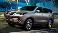 Jual Toyota Avanza: DP ringan mulai 15jtan