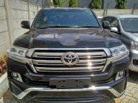 Ready Stock Toyota Land Cruiser Full Spec 200 A/T Diesel...Buktikan (IMG_20160831_124736_HDR 5.jpg)