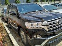 Ready Stock Toyota Land Cruiser Full Spec 200 A/T Diesel...Buktikan (IMG_20160831_124741_HDR 4.jpg)