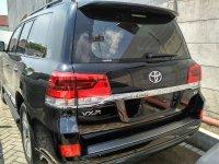 Ready Stock Toyota Land Cruiser Full Spec 200 A/T Diesel...Buktikan (IMG_20160831_124803_HDR 2.jpg)