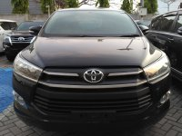 Toyota: Ready Stock Kijang Innova G Manual Lux Bensin..Dp dan Cicilan Minim (IMG_20161019_170053 2.jpg)