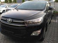 Toyota: Ready Stock Kijang Innova G Manual Lux Bensin..Dp dan Cicilan Minim (IMG_20161019_170048 3.jpg)