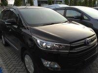 Jual Toyota: Ready Stock Kijang Innova G Manual Lux Bensin..Dp dan Cicilan Minim