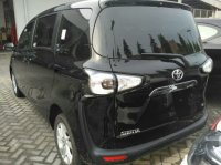 Toyota: READY ALL NEW SIENTA E MANUAL UNIT LANGKA.. SATU SATU NYA SEJAKARTA (IMG_20180619_010936.jpg)