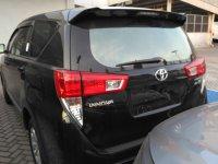 Toyota: Ready Stock Kijang Innova G Manual Lux Bensin..Dp dan Cicilan Minim (IMG_20161019_170037 4.jpg)