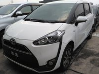 Toyota Starlet: Ready Stock Sienta V M/T Cash/Credit Dp dan Cicilan Minim..Buktikan (IMG_20161019_113415 2222.jpg)