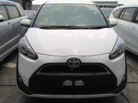 Toyota Starlet: Ready Stock Sienta V M/T Cash/Credit Dp dan Cicilan Minim..Buktikan (IMG_20161019_113404 5555.jpg)