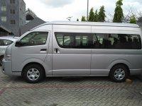 Toyota Hiace Comuter Manual Cash/Credit Proses Cepat dan Garansi Astra (IMG_20161011_162412 11111.jpg)