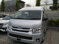 Hiace: Ready Stock Toyota HAice Cash/Credit Proses Cepat dan Garansi Astra (IMG_20161011_162359 3333.jpg)