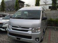 Toyota Hiace Comuter Manual Cash/Credit Proses Cepat dan Garansi Astra (IMG_20161011_162359 3333.jpg)