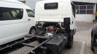 Toyota: Ready Stock Dyna 4 Ban Cash/Credit Proses Cepat dan Dibantu Sampe Ok (20151019_163429 222.jpg)