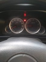 Toyota Avanza G 2004/2005 (IMG-20180714-WA0027.jpg)