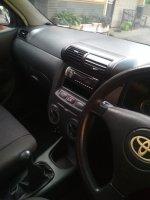 Toyota Avanza G 2004/2005 (IMG-20180714-WA0041.jpg)