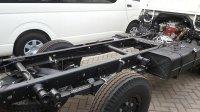 Toyota: Ready Stock Dyna 4 Ban Cash/Credit Proses Cepat dan Dibantu Sampe Ok (20151019_163433 111.jpg)